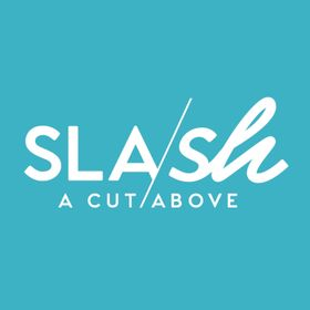 Slash Creative Hair Studio