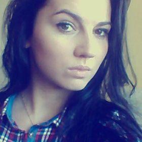 Dominika Glonek