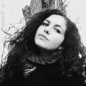 Arianna Suduc