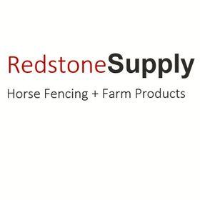 Redstone Supply