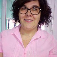 Albertina Calheiros