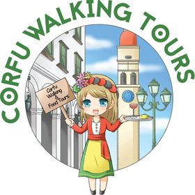 CorfuWalkingTours
