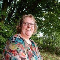 Henriette van Ruitenbeek