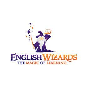 English Wizards