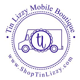 Tin Lizzy Mobile Boutique