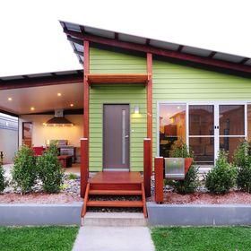 Living green designer homes also lgdhomes on pinterest rh