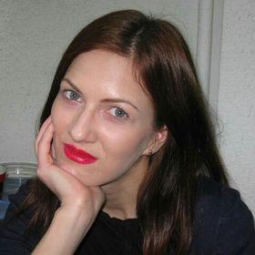 Cristina Filiş