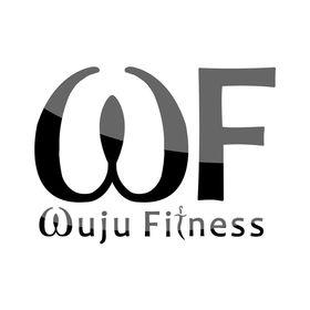 Wuju Fitness