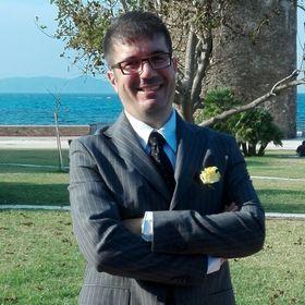 Paolo Antonio Cancedda