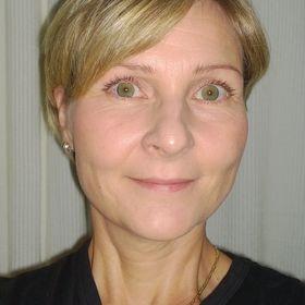 SISUSTUS Pia Lahti