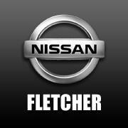 Marvelous Fletcher Nissan