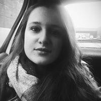 Mathilde Vonfeld
