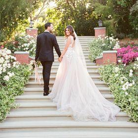 The Ponces | Fine Art Destination Wedding Photographers