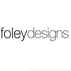Foley Designs