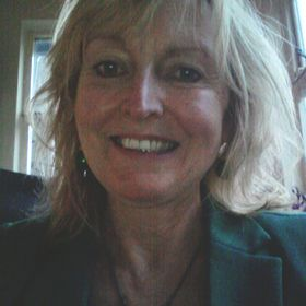Annemarie Bloemendaal