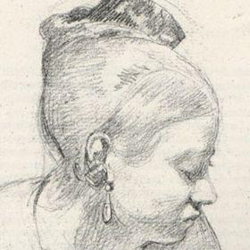 Joséphine Le Foll