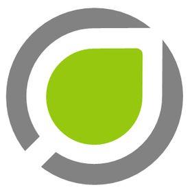 GreenContrast