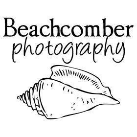 Beachcomber Photography