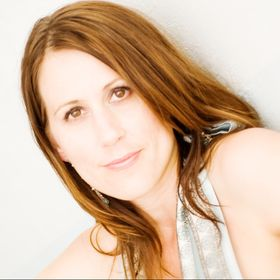 Allison Hines - Lifestyle and Wellness Coach