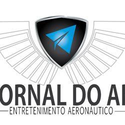 Jornal do Ar