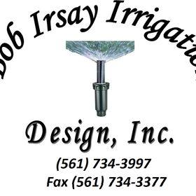 Jason Irsay