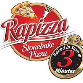 Rapitalia Foods Ltd