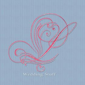 Lovely Wedding Stuff