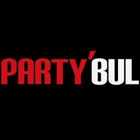 Partybul