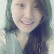 Janice Shim