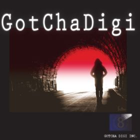 GotChaDigi