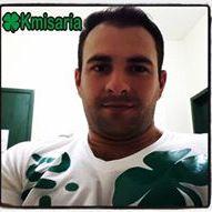 Cesar Brasileiro