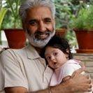 Jagmail Singh