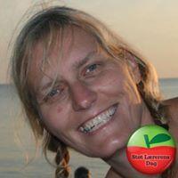 Lina Frandsen