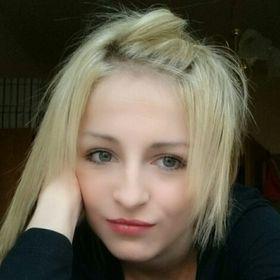 Kamila Bracha