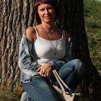 Monika Divičanová