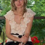 Krisztina Krisztina