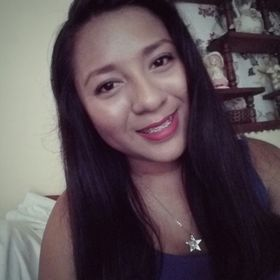 Yadira Garcia