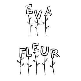 Eva Fleur