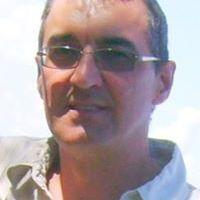 József Kállai