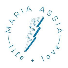 Maria Assia Photography