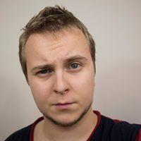 Paweł Wojtal