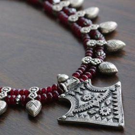 Aristabeads Jewelry