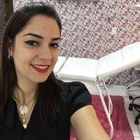 Livia Patricia Cabanhas