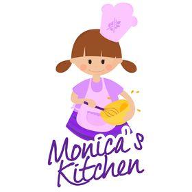 Monica's Kitchen