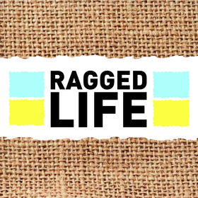Ragged Life Rag Rugs & Crafts