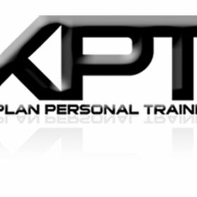 Kaplan Personal Training