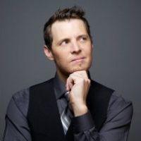 Mike Kiefer