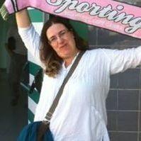 Helena Godinho