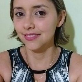 Aquileia Santos Melo