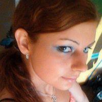 Angelika Kert